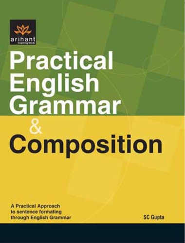 practical grammar Wr 132: practical grammar for writers required text the grammar ninja apprenticeship, by zach hudson this is available in the mhcc bookstore.